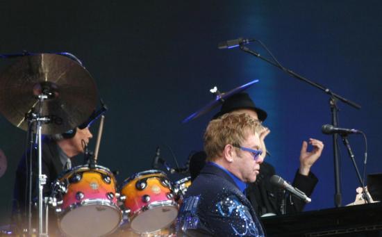 Elton John 2 (Photo PR f10)