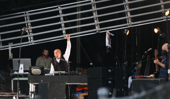 PETER GABRIEL (photo PR f10)