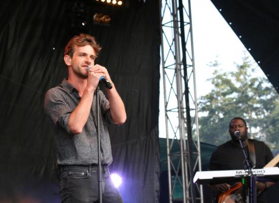 Josef Salvat (Photo B F10)