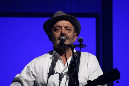 Louis Chedid 2 (photo PR F10)