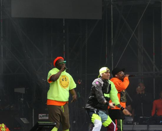 Black eyed peas (Photo PR F10)